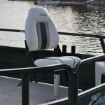 l_fishing-seats-dsc_1146-150x150