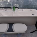 l_250-party-cruise-bar-dsc_0023-150x150