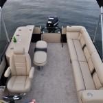 l_250-party-cruise-rear-dsc_0027-150x150
