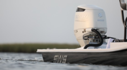 2020 - Epic Boats - SWS 2250KAT