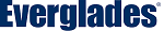 Everglades Boats Logo