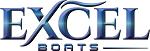 Excel Boats Logo