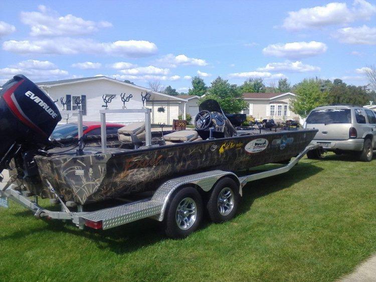 l_catfishprocustomerboat