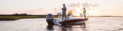 2019 - Excel Boats - Bay Pro 203