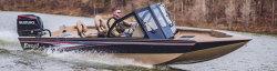 2019 - Excel Boats - Storm Cat 230