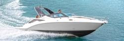 2020 - FibraFort - 272 GTC