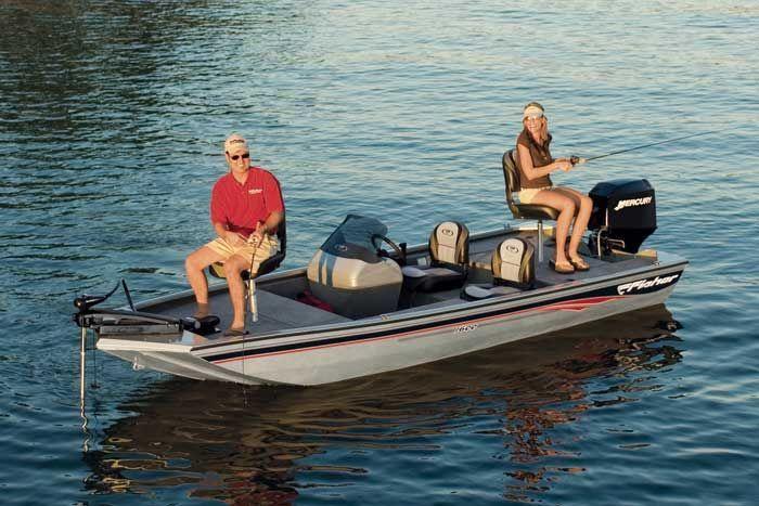l_Fisher_Boats_1600_2007_AI-255308_II-11559682