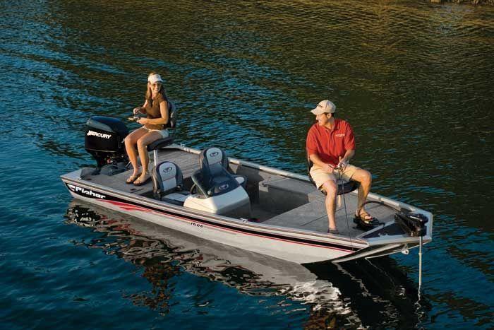 l_Fisher_Boats_1600_2007_AI-255308_II-11559684