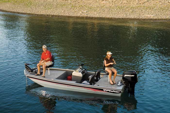 l_Fisher_Boats_1600_2007_AI-255308_II-11559687
