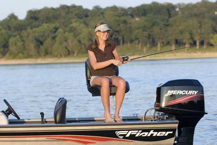 l_Fisher_Boats_1600_2007_AI-255308_II-11559692