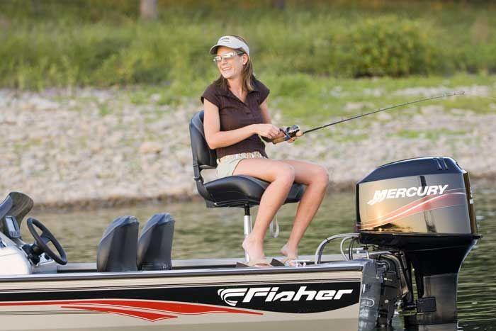 l_Fisher_Boats_1600_2007_AI-255308_II-11559694