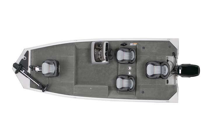 l_Fisher_Boats_1600_2007_AI-255308_II-11559702