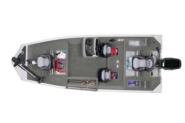 l_Fisher_Boats_1600_2007_AI-255308_II-11559704