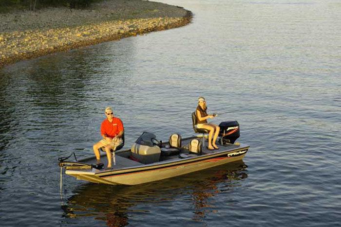 l_Fisher_Boats_1600_2007_AI-255308_II-11559714