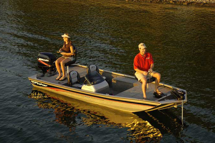 l_Fisher_Boats_1600_2007_AI-255308_II-11559716