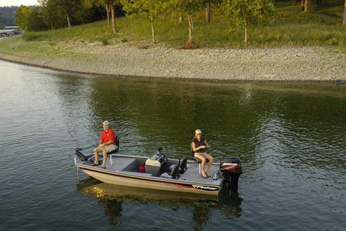 l_Fisher_Boats_1600_2007_AI-255308_II-11559722