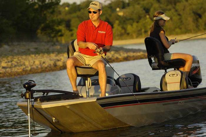 l_Fisher_Boats_1600_2007_AI-255308_II-11559724