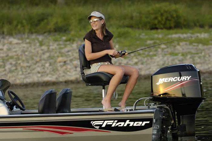 l_Fisher_Boats_1600_2007_AI-255308_II-11559727