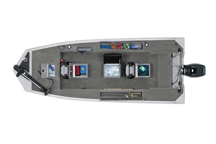 l_Fisher_Boats_1610_SS_2007_AI-255322_II-11559968