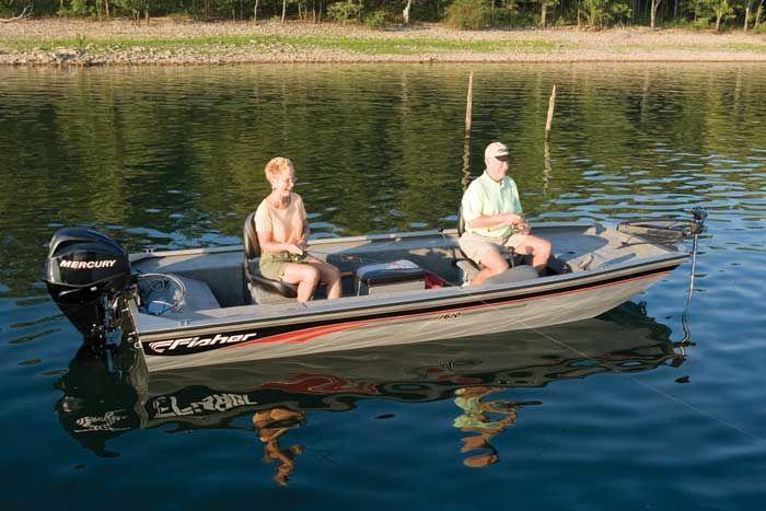 l_Fisher_Boats_1610_SS_2007_AI-255322_II-11559974