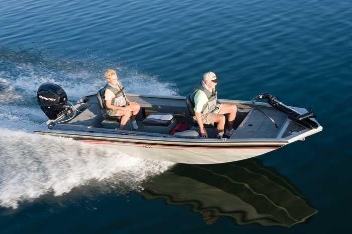 l_Fisher_Boats_1610_SS_2007_AI-255322_II-11559976