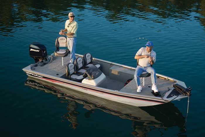 l_Fisher_Boats_1700_2007_AI-255335_II-11560359