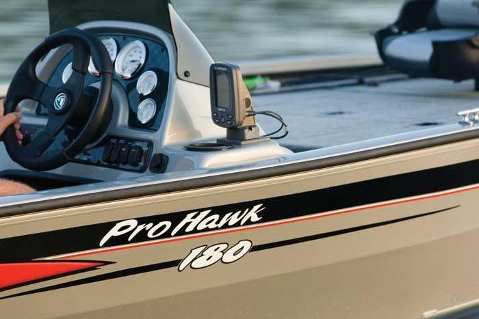 l_Fisher_Boats_Pro_Hawk_180_2007_AI-255401_II-11561369