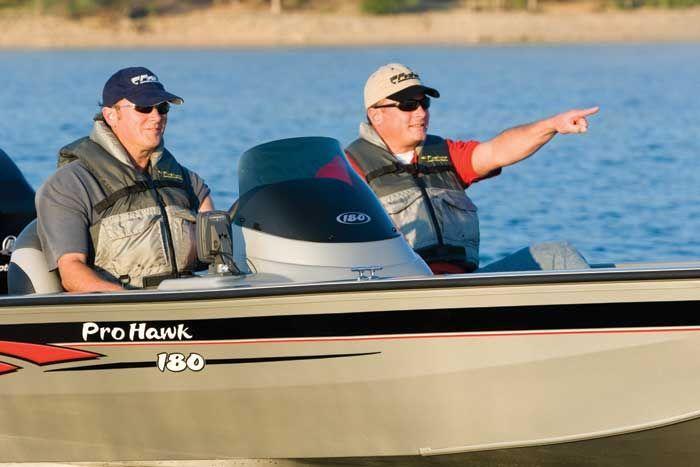 l_Fisher_Boats_Pro_Hawk_180_2007_AI-255401_II-11561373