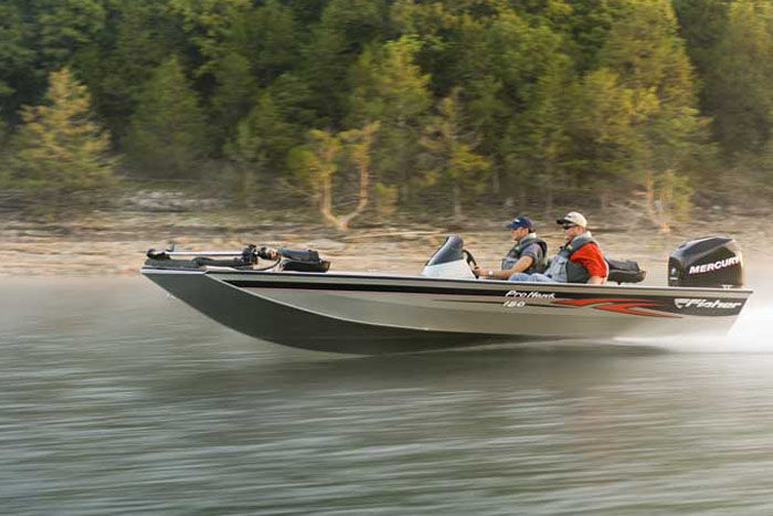 l_Fisher_Boats_Pro_Hawk_180_2007_AI-255401_II-11561377