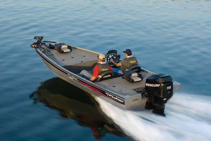 l_Fisher_Boats_Pro_Hawk_180_2007_AI-255401_II-11561381