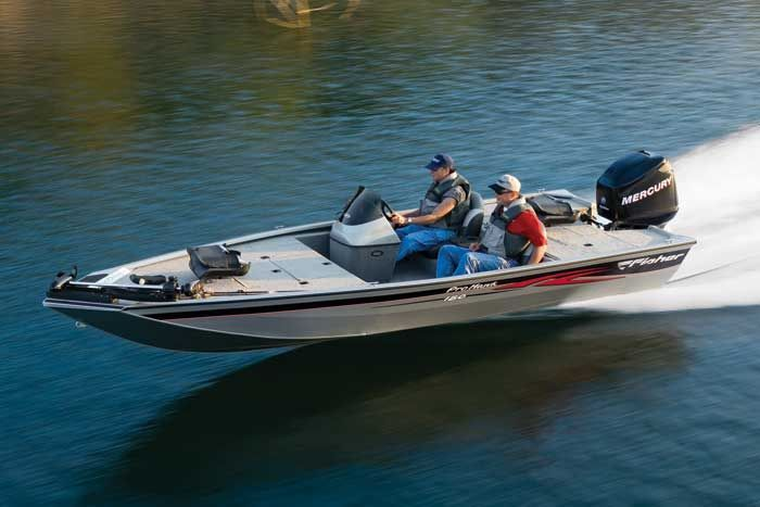 l_Fisher_Boats_Pro_Hawk_180_2007_AI-255401_II-11561383