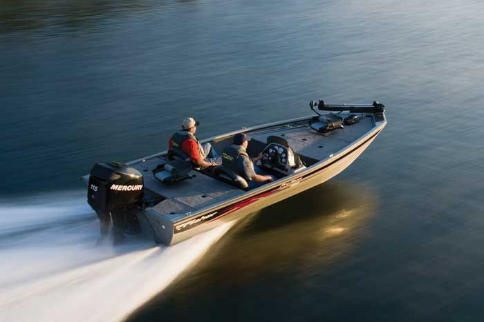l_Fisher_Boats_Pro_Hawk_180_2007_AI-255401_II-11561385