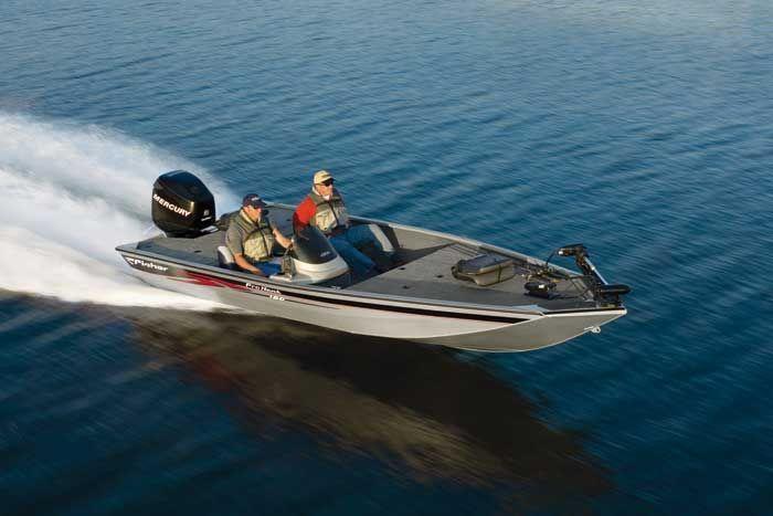 l_Fisher_Boats_Pro_Hawk_180_2007_AI-255401_II-11561387