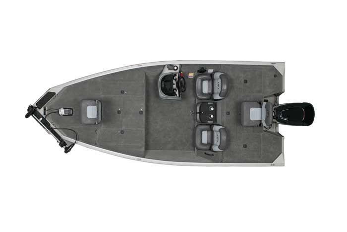 l_Fisher_Boats_Pro_Hawk_180_2007_AI-255401_II-11561391