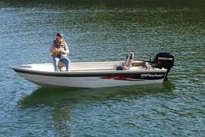 l_Fisher_Boats_-_14_Avenger_T_2007_AI-255415_II-11561568