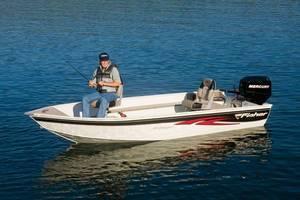 l_Fisher_Boats_-_14_Avenger_T_2007_AI-255415_II-11561570