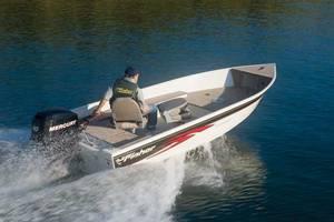 l_Fisher_Boats_-_14_Avenger_T_2007_AI-255415_II-11561572