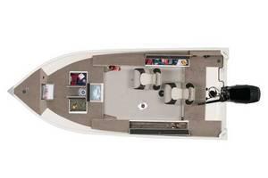 l_Fisher_Boats_-_14_Avenger_T_2007_AI-255415_II-11561580