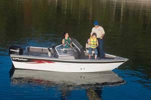 l_Fisher_Boats_-_160_Pro_Avenger_WT_2007_AI-255419_II-11561635