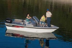 l_Fisher_Boats_-_160_Pro_Avenger_WT_2007_AI-255419_II-11561637