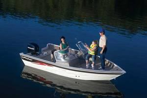 l_Fisher_Boats_-_160_Pro_Avenger_WT_2007_AI-255419_II-11561641