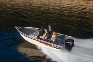 l_Fisher_Boats_-_160_Pro_Avenger_WT_2007_AI-255419_II-11561649