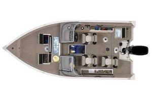 l_Fisher_Boats_-_160_Pro_Avenger_WT_2007_AI-255419_II-11561653