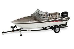 l_Fisher_Boats_-_160_Pro_Avenger_WT_2007_AI-255419_II-11561655