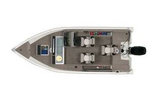 l_Fisher_Boats_-_16_Avenger_SC_2007_AI-255411_II-11561542