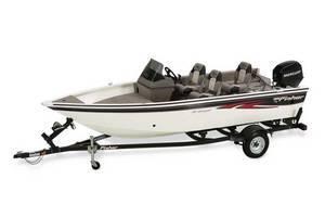 l_Fisher_Boats_-_16_Avenger_SC_2007_AI-255411_II-11561554