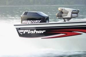 l_Fisher_Boats_-_17_Pro_Avenger_SC_2007_AI-255421_II-11561683