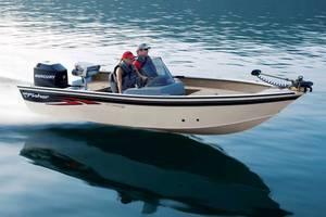 l_Fisher_Boats_-_17_Pro_Avenger_SC_2007_AI-255421_II-11561695
