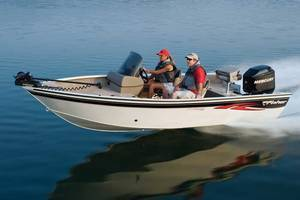 l_Fisher_Boats_-_17_Pro_Avenger_SC_2007_AI-255421_II-11561697