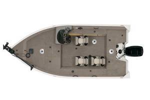 l_Fisher_Boats_-_17_Pro_Avenger_SC_2007_AI-255421_II-11561703